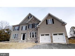 Single Family for sale in 1609 BRACKENVILLE ROAD, Hockessin, DE, 19707