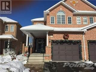 Single Family for rent in 118 ROYAL PINE AVE Bsmt, Vaughan, Ontario