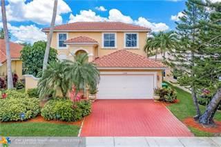 Photo of 13180 SW 31st St, Miramar, FL