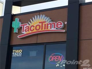 Comm/Ind for sale in 210 Slimmon ROAD, Saskatoon, Saskatchewan