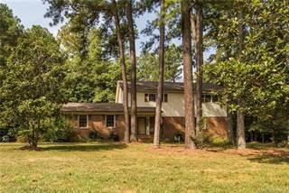 Single Family for sale in 8106 Buckingham Lane, Charlotte, NC, 28213