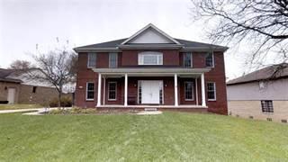 Single Family for sale in 25439 Rutledge Xing, Farmington Hills, MI, 48335
