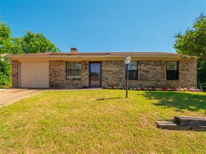Residential Property for sale in 2902 Pine Trail Road, Dallas, TX, 75241