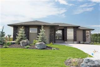 Single Family for sale in 224 Deer Pointe DR, Headingley, Manitoba