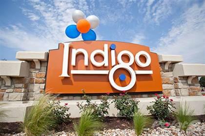 Apartment for rent in Indigo, Austin, TX, 78717