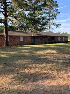 Residential for sale in 2655 GA Hwy 188, Ochlocknee, GA, 31773