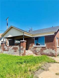 Residential for sale in 2312 N Everest Avenue, Oklahoma City, OK, 73111
