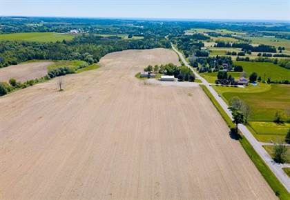 Farm And Agriculture for sale in 6525 Best Rd, Clarington, Ontario, L0B1M0