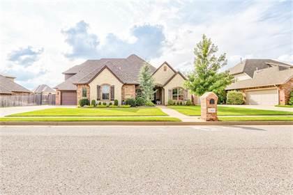 Residential Property for sale in 13809 Portofino Strada, Oklahoma City, OK, 73170
