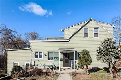 Multifamily for sale in 312 Anita Lane, Mamaroneck, NY, 10543