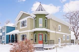 Residential Property for sale in 1141 Main Street East, Saskatoon, Saskatchewan, S7H 0K8