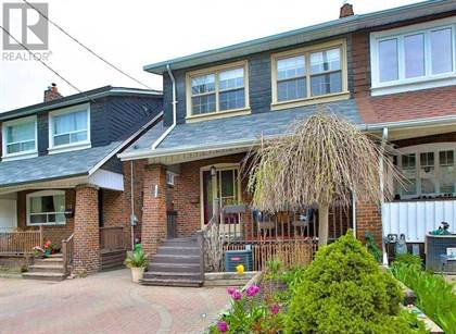 Single Family for sale in 26 MANOR ROAD EAST RD, Toronto, Ontario, M4S1P8
