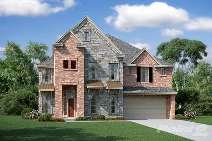 Singlefamily for sale in 609 Westwood Drive, League City, TX, 77573