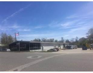 Comm/Ind for sale in 4 Draper Street, Woburn, MA, 01801