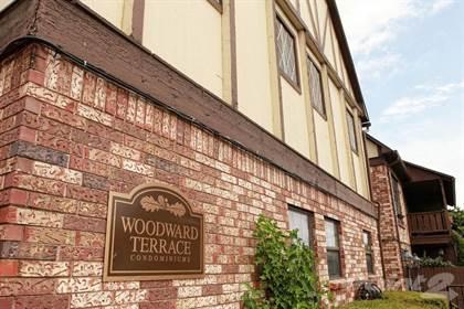 Condo for sale in 2224 S Boston Avenue Unit 220 , Tulsa, OK, 74114