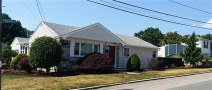 Residential Property for sale in 24 Texas Avenue, Providence, RI, 02904