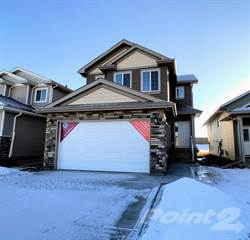 Residential Property for sale in 8869 85A Ave, Grande Prairie, Alberta, T8X 0R5