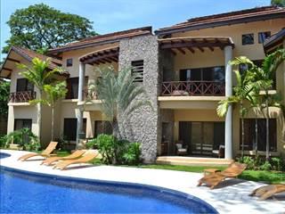 Condo for sale in Sombras #103 - Two Bedroom Condo Walk to Coco Beach, Guanacaste, Playas Del Coco, Guanacaste