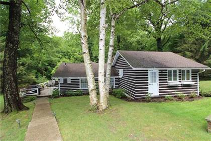 Residential Property for sale in 281 Orme Rd, Greater Ligonier, PA, 15658