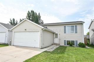 Single Family for sale in 1814 56 Avenue, Fargo, ND, 58104