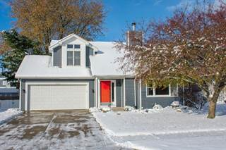 Single Family for sale in 5507 TRIPPEL Drive, Mishawaka, IN, 46530
