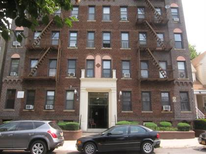 Residential Property for sale in 219 78th Street, Brooklyn, NY, 11209
