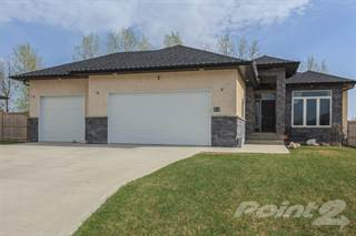 Residential Property for sale in 22 Rams Gate, Steinbach, Manitoba