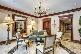 Condo for sale in 2848 Woodside Street 602, Dallas, TX, 75204