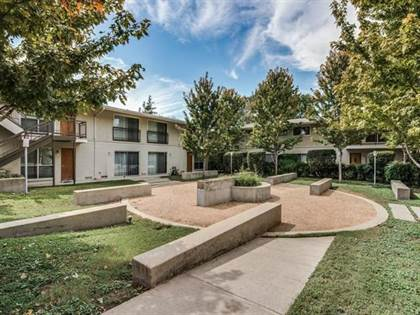Residential Property for sale in 4616 W Lovers Lane 128, Dallas, TX, 75209