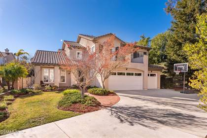 Residential Property for sale in 103 Laurel Ridge Drive, Simi Valley, CA, 93065