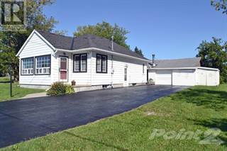 Single Family for sale in 1061 Sunnyside RD, Kingston, Ontario