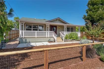 Residential for sale in 660 South Street, San Luis Obispo, CA, 93401