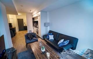 Residential Property for sale in 38 Cameron Street Toronto ON, Toronto, Ontario
