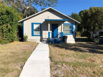 Residential Property for sale in 1156 ENGMAN STREET, Clearwater, FL, 33755
