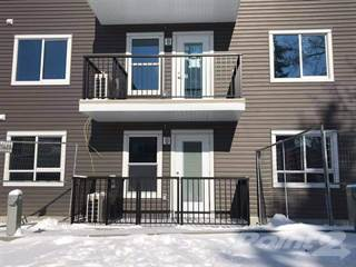 Apartment for rent in Walker Place - 2 Bedroom, Lethbridge, Alberta