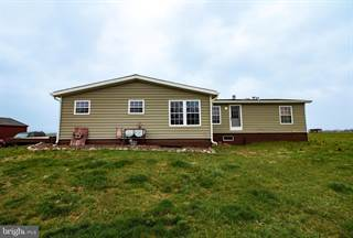 Residential Property for sale in 174 TROUP VALLEY HILL ROAD, Mount Pleasant Mills, PA, 17853