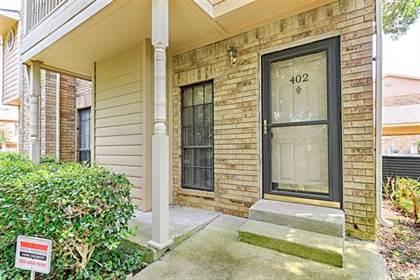 Residential Property for sale in 14333 Preston Road 402, Dallas, TX, 75254