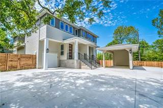 Multi-family Home for sale in 807 E 16th ST B, Austin, TX, 78702