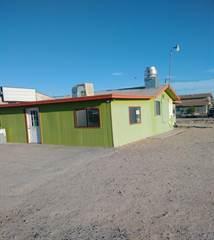Comm/Ind for sale in 130 Ascencion Street, El Paso, TX, 79928