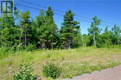Vacant Land for sale in 341 Riverside 118, Shediac, New Brunswick, E4P2N9