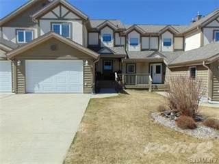 Residential Property for sale in 39 Eagel View Villas, Elk Ridge, Saskatchewan