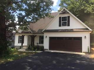 Single Family for sale in 4261 Mt Lebanon Rd, Alvaton, KY, 42122