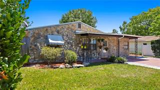 Single Family for sale in 609 EDENVILLE AVENUE, Clearwater, FL, 33764
