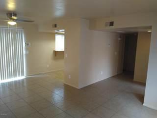 Townhouse for rent in 2847 N 46TH Avenue 22, Phoenix, AZ, 85035