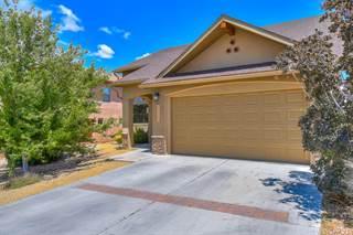 Single Family for sale in 6257 Azaleas Road NW, Albuquerque, NM, 87114