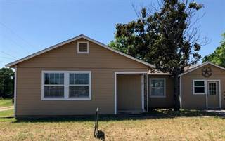 Single Family for sale in 750 W Lingleville Road a, Stephenville, TX, 76401