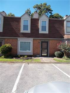 Residential Property for sale in 423 Julie Drive, Virginia Beach, VA, 23454