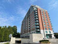Residential Property for sale in 1403 Royal York Rd, Toronto, Ontario, M9P0A1