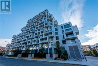 Condo for sale in 38 CAMERON ST 310, Toronto, Ontario, M5T0C3