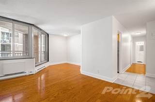 Apartment for rent in 1956 1st Avenue #2HH - 2HH, Manhattan, NY, 10029